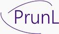Prunl