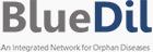 BlueDil