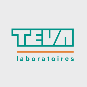 TEVA Laboratoires