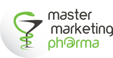 Master marketing ph@rma