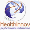 HealthInnov